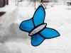 blue-greyrough