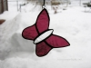 cranberry-greyrough