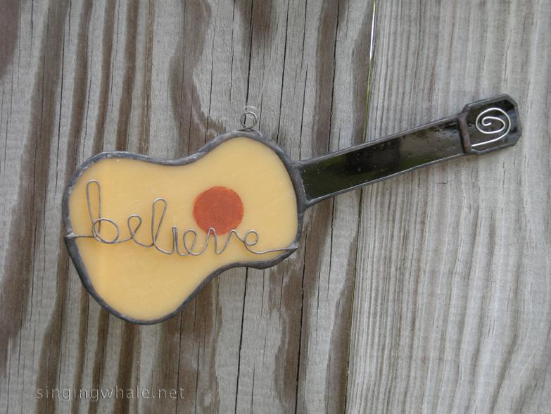 believe-guitar