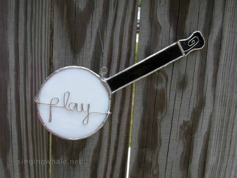 play-banjo2