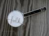 folk-banjo