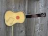 notes-guitar