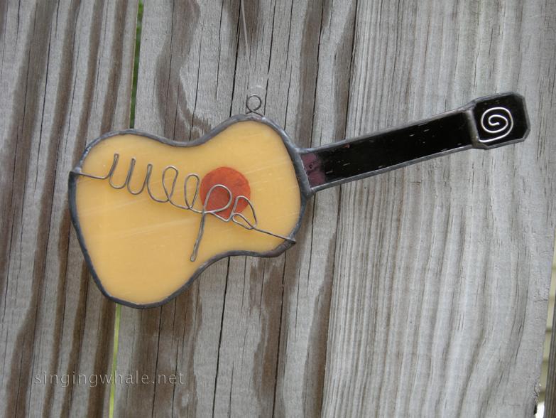 weeps-guitar