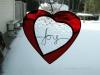 joy-heart