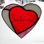 beloved-inlayheart1