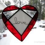love-artdecoheart1