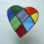 rainbow-patchworkheart1